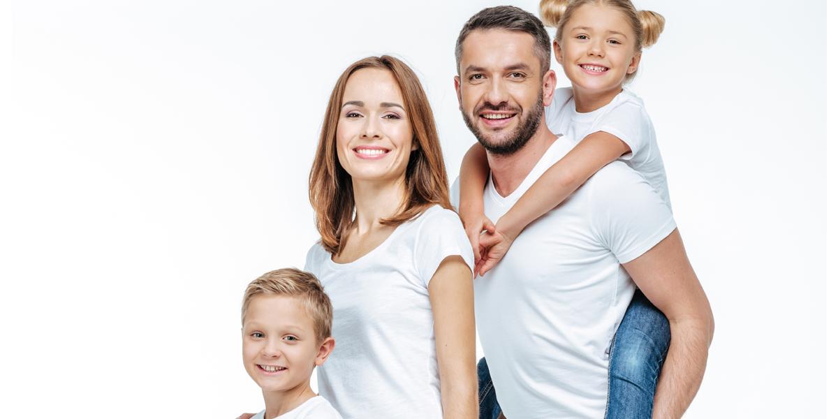 10 razones para elegir nuestra clínica