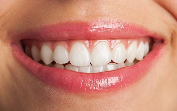 odontología general en pamplona
