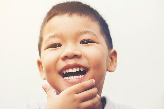 tratamientos pulpares en niños