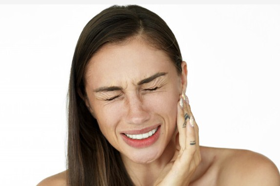 Regeneración ósea dental en Pamplona